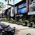 4th Bali- Central Kuta