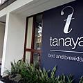 4th Bali- Tanaya B&B