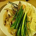 ShabuHouse-Dinner