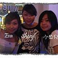DSCF4614.jpg