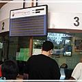 PhotoCap_095.jpg