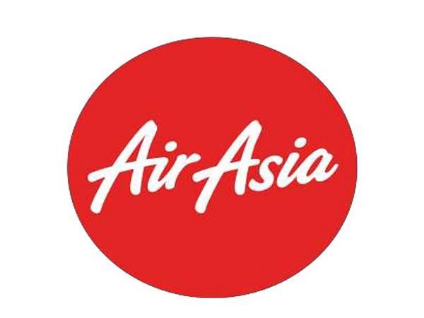 airasiafull-131218144023-phpapp01-thumbnail-4.jpg