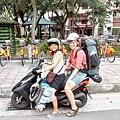 S__41041936.jpg