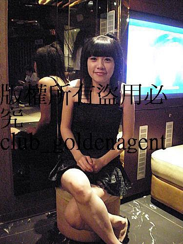 酒店美女11