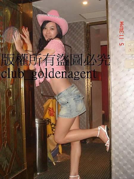 酒店美女15