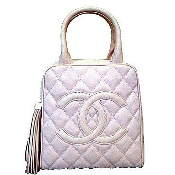 Chanel皮包1.jpg