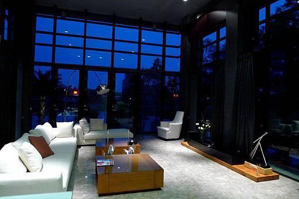 宜蘭飯店.jpg