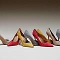 Salvatore Ferragamo高跟鞋3