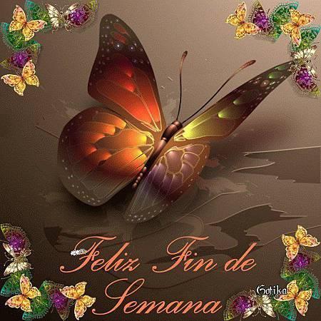 .facebook_1038633560