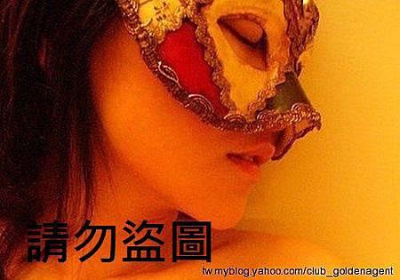 面具小-1