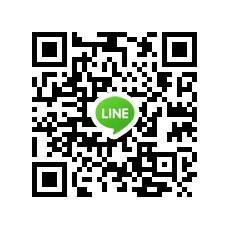 阿妹LINE的QR-CORE.jpg