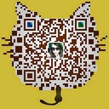 阿妹微信的QR-CORE..jpg