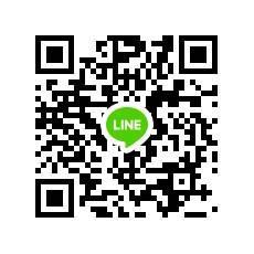 蔡姐LINE.jpg