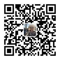 蔡姐微信-.jpg