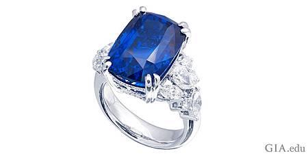 藍寶石.jpg