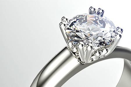 鑽石.jpg
