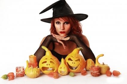 witch-10.jpg