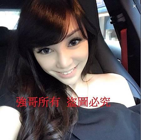 messageImage_1507018375548.jpg