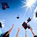 collegegraduationwhatnext-e1475247916742.jpg