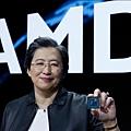 AMD-蘇姿丰-Lisa-Su-04-624x437.jpg