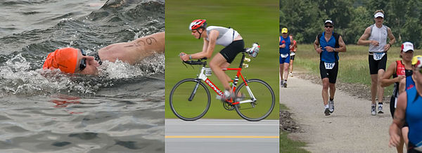 600px-Tri_swim_bike_run.jpg