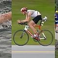 600px-Tri_swim_bike_run.jpg