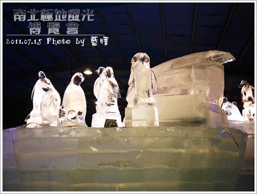 南北極地風光27.jpg