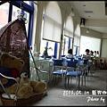 藍羽咖啡館02.jpg