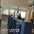 藍羽咖啡館04.jpg