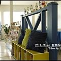 藍羽咖啡館05.jpg