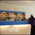 藍羽咖啡館06.jpg