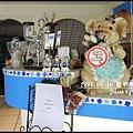 藍羽咖啡館07.jpg