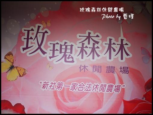 07-1玫瑰.jpg