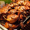04-008-金邊週末夜市-烤雞.JPG