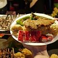 04-009-金邊週末夜市-BBQ.JPG