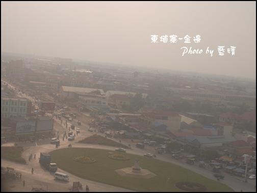 01-006-飛機上隨拍.jpg