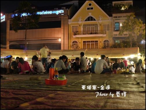 04-011-金邊週末夜市.jpg