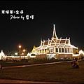 05-002-金邊皇宮夜景.jpg