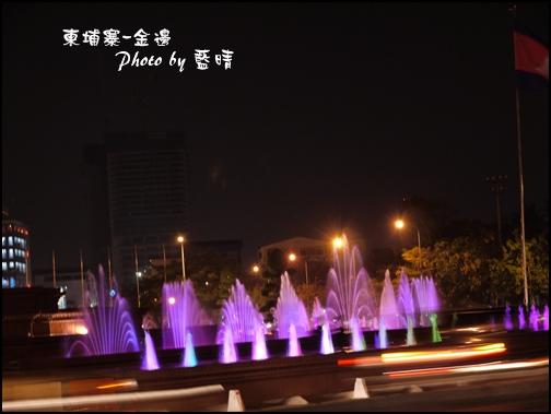 06-002-金邊獨立紀念塔水舞夜景.jpg