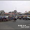 03-001-金邊中央市場也叫新市場.jpg