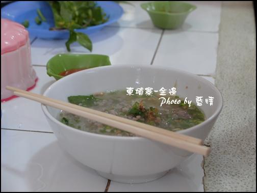 03-004-金邊中央市場-豬肉米線湯0.5美金.jpg