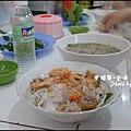03-005-金邊中央市場-著名食物.jpg