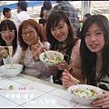 03-006-金邊中央市場-Sivyee和田田和ann和eva by田田.jpg