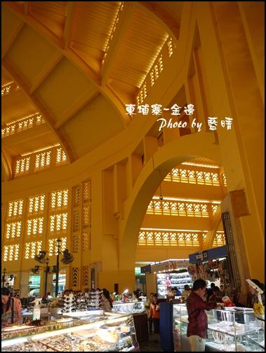 03-007-金邊中央市場也叫新市場.jpg