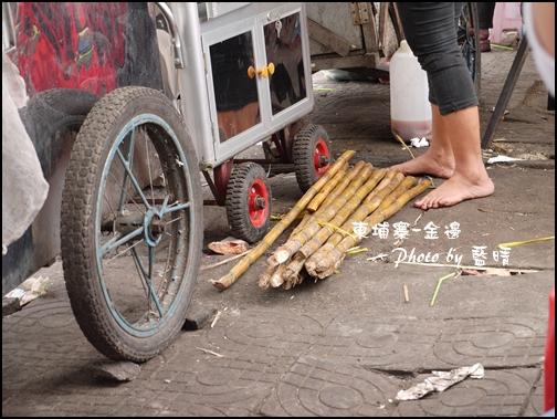 07-007-金邊俄羅斯市場-甘蔗汁.jpg