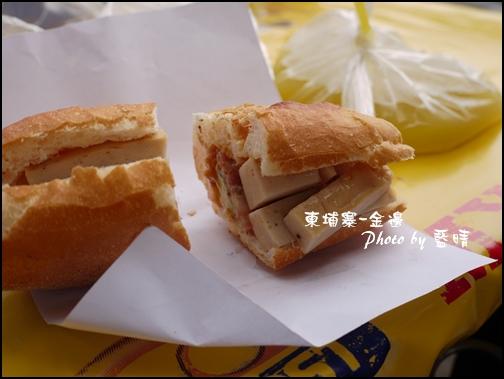 07-013-金邊俄羅斯市場-法國麵包.jpg