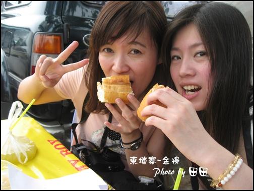 07-015-金俄羅斯市場-法國麵包-ann和eva by田田.jpg