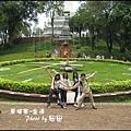 09-006-金邊塔山寺-ann和田田和eva和kay by田田.jpg