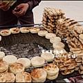 10-001-金邊塔山寺-小吃-烤香焦跟忘記了.jpg
