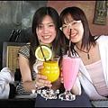12-004- 金邊餐廳-eva和Sivyee  by 田田.jpg